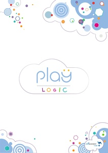 CATALOGO-PLAYLOGIC-2017-001