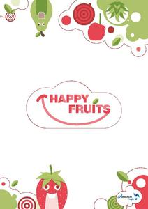 Catalogo_HappyFruits-page-001