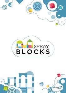 Catalogo_SprayBlocks-page-001