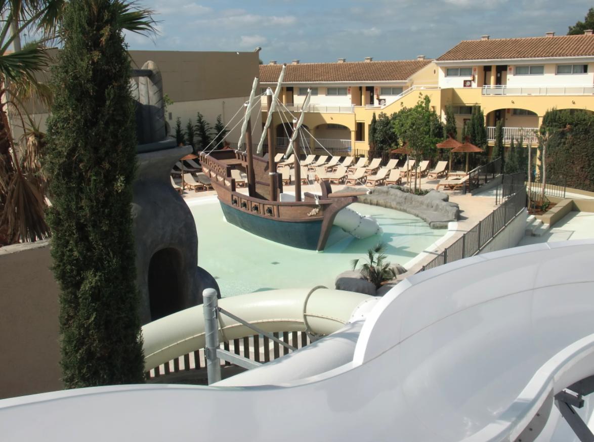 hotel insotel cala mandia mallorca 3project proyectos On hoteles de diseno en mallorca