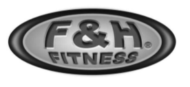 fh-fitness