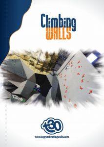 catalogo_Cwalls_201125 (1)-page-001