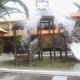 Hotel Barcelo el Castillo-Fuerteventura-Canarias (6)
