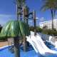 Hotel Grupotel Port Alcudia-Alcudia-Mallorca (9)