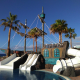 Hotel H10 Tindaya Costa Calma-Fuerteventura-Canarias (3)