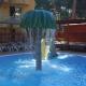 Hotel Prinsotel la Dorada-Playas de Muro-Mallorca (8)