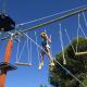 Parque infantil Gran Piruleto-Sant Jordi de ses Salinas-Ibiza (8)