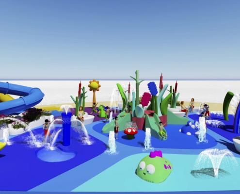 Blog 3project proyectos e instalaciones de ocio en mallorca for Disena tu espacio