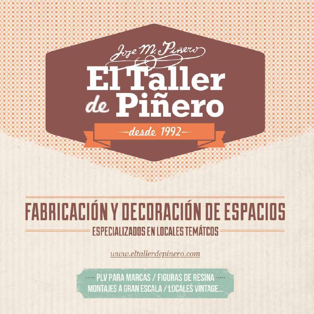 thumbnail of talleres_pinero