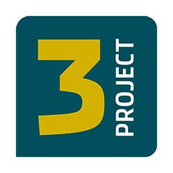 3PROJECT: Proyectos e instalaciones de ocio en Mallorca